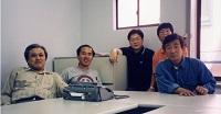 19980509_office