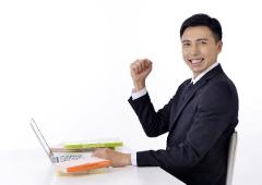 事務作業の軽減